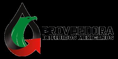 Proiveedora de fluidos Mexicanos